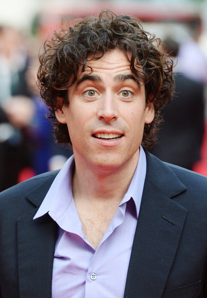 stephen-mangan-uk-premiere-rush-01.jpg