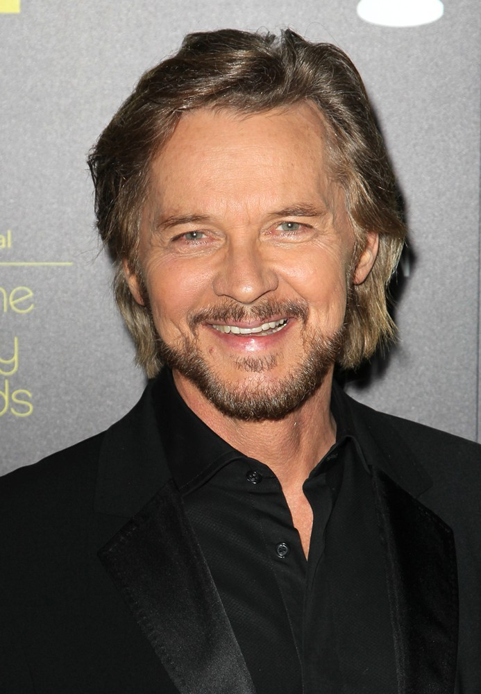 Stephen Nichols Net Worth Weight Height Age Bio