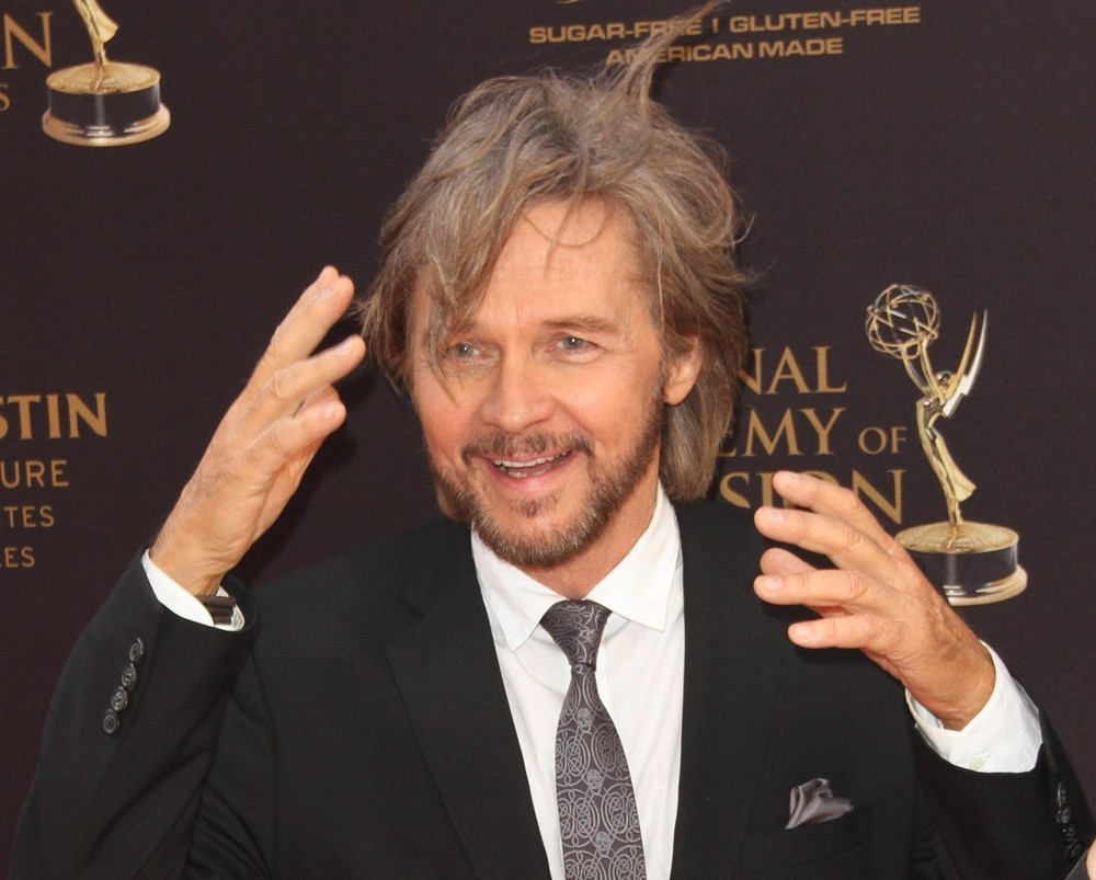 Stephen Nichols Net Worth Height Weight Keto Net Worth