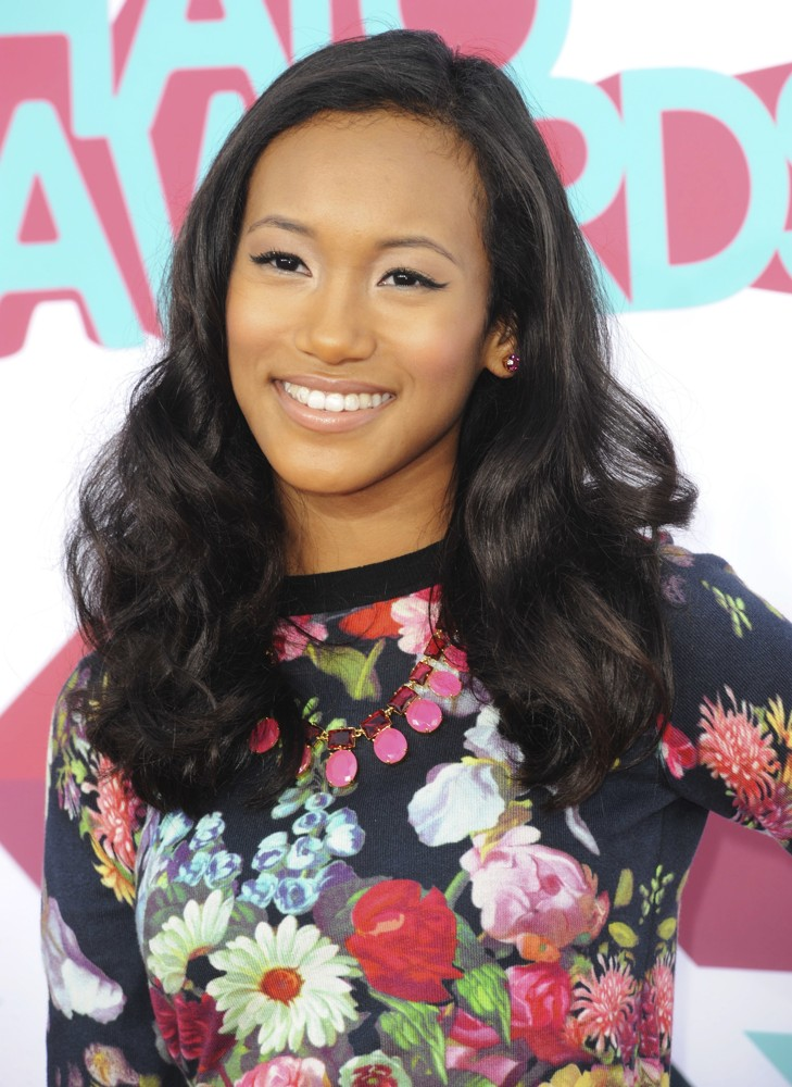 Sydney Park earned a  million dollar salary - leaving the net worth at 3.8 million in 2018