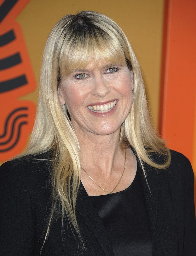 Terri Irwin Nude Photos 100
