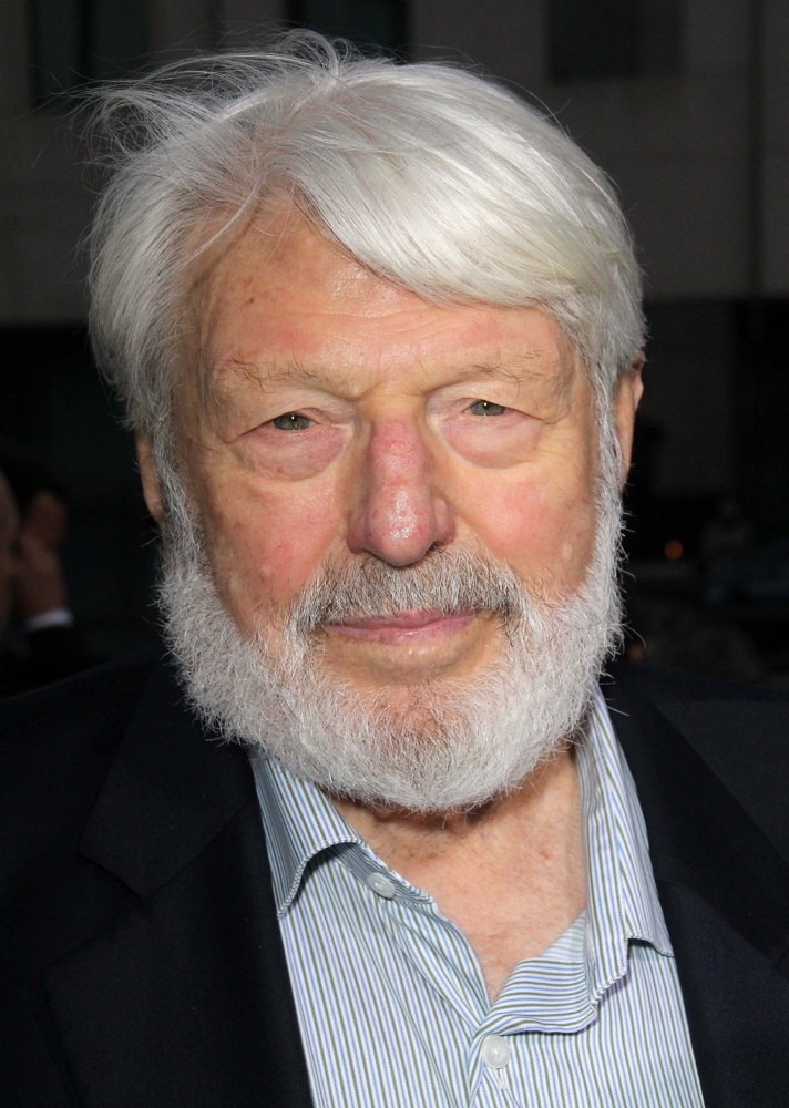 Theodore Bikel Wallpapers