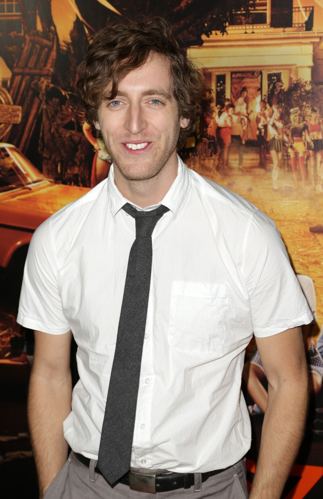 thomas middleditch twitch