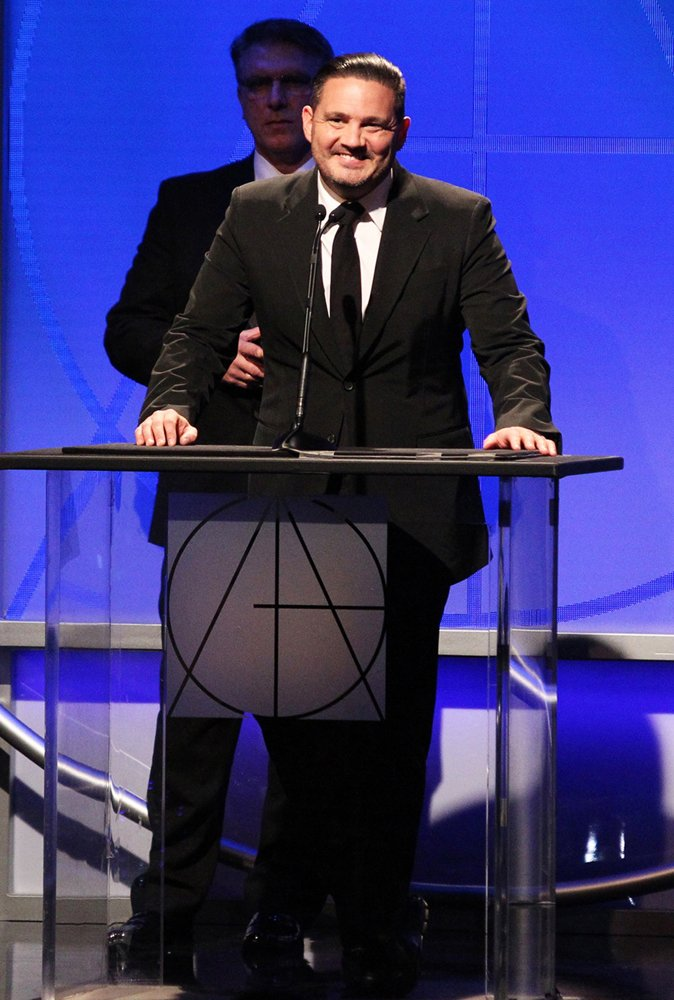 18th Annual Art Directors Guild Excellence in Production Design Awards - Show