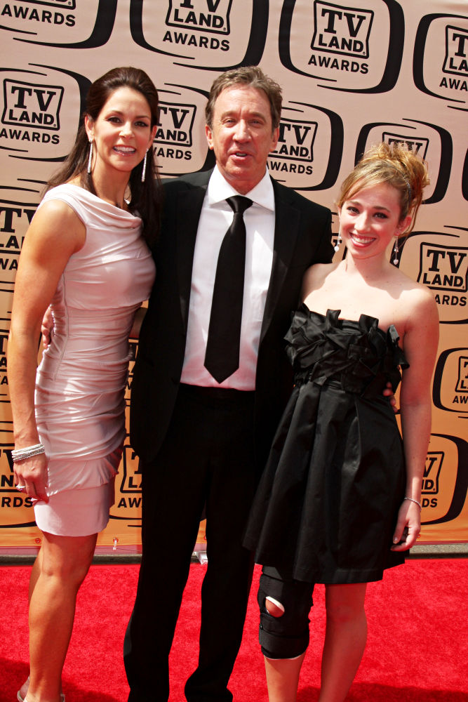 The TV Land Awards 2010