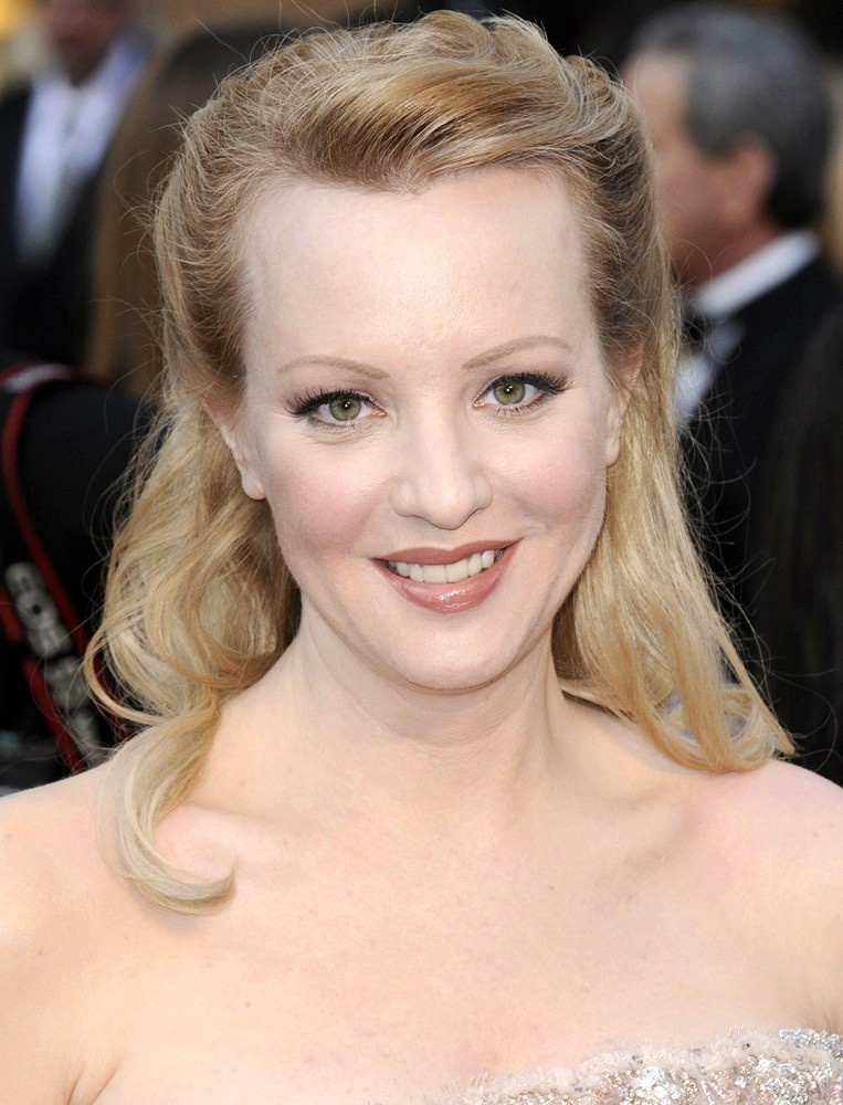 Wendi Mclendon Covey Picture 3 84th Annual Academy Awards Arrivals