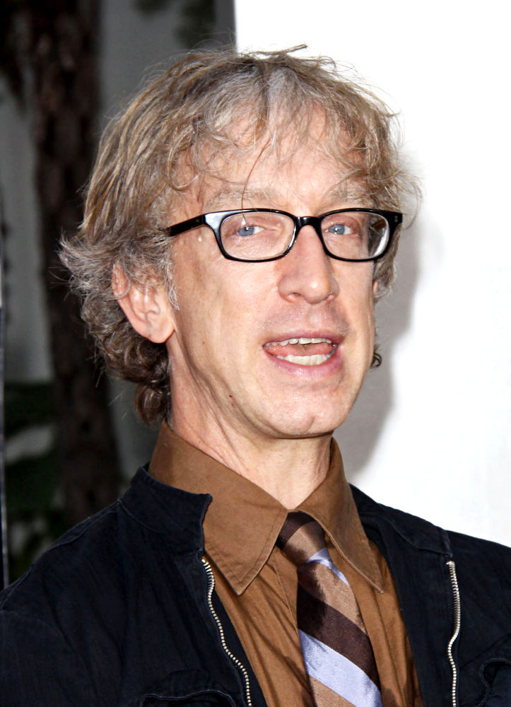 Andy Dick Wallpapers house Andy Dick Photo Picture Image and Wallpaper Download