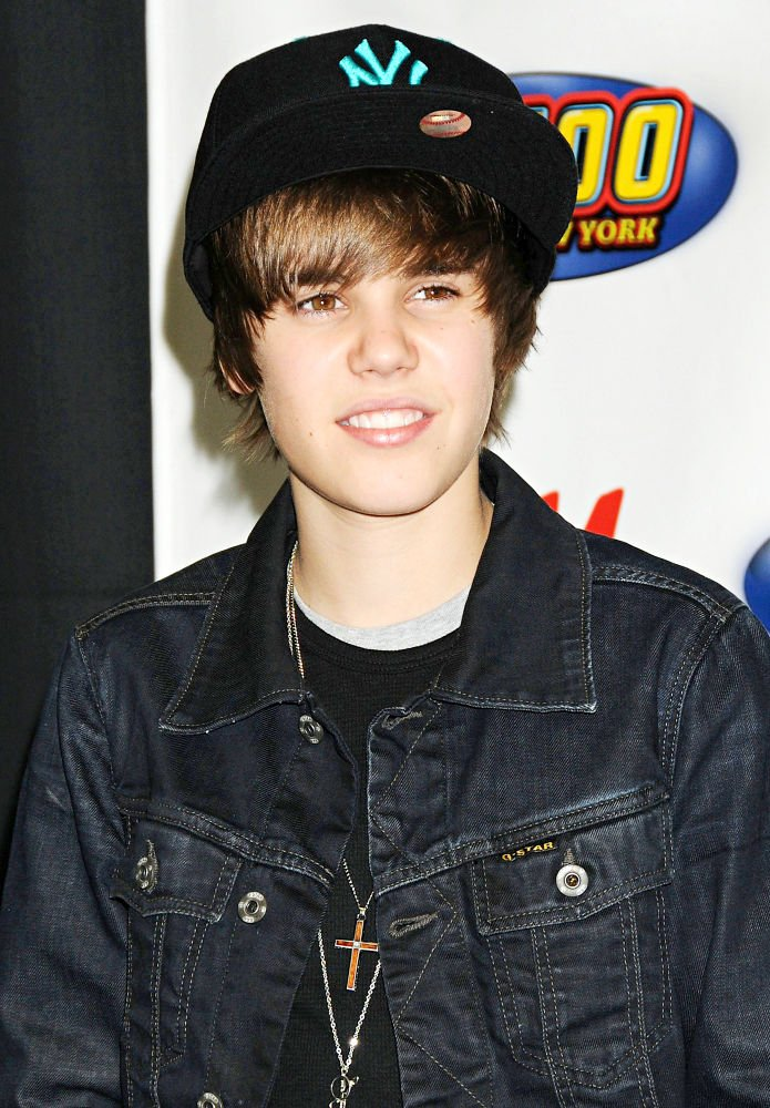 justin bieber 16th birthday. Justin Bieber