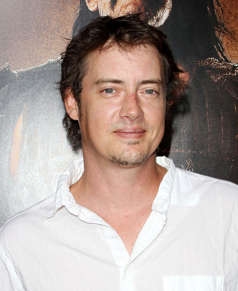 Jason London Jason London Officially
