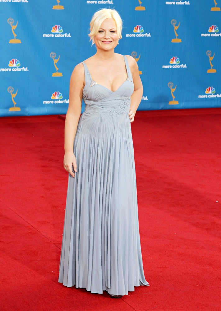 The 62nd Annual Primetime Emmy Awards