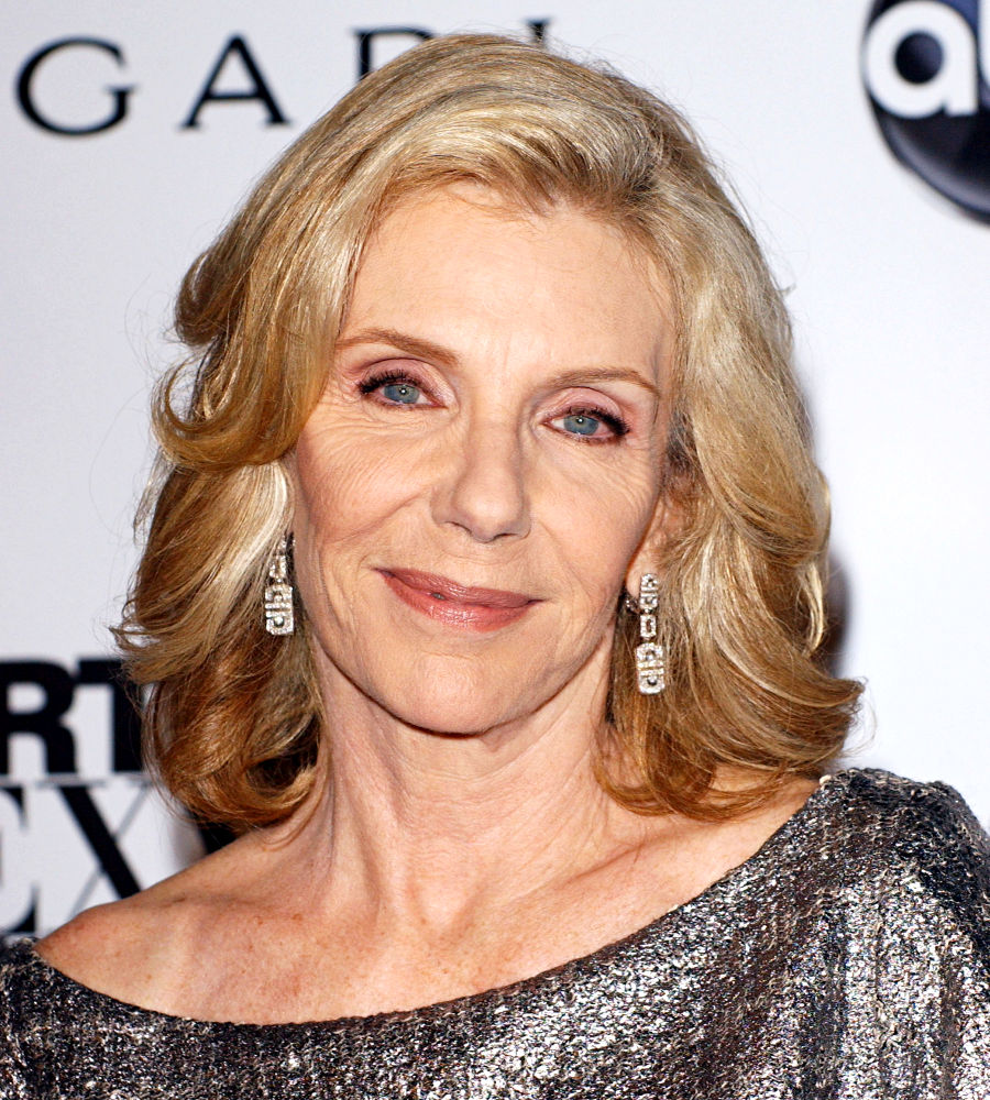 Jill Clayburgh Net Worth