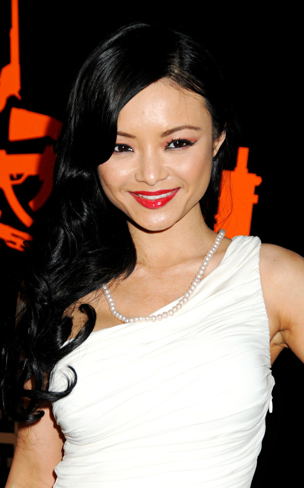 Tila Tequila Pictures Latest News Videos