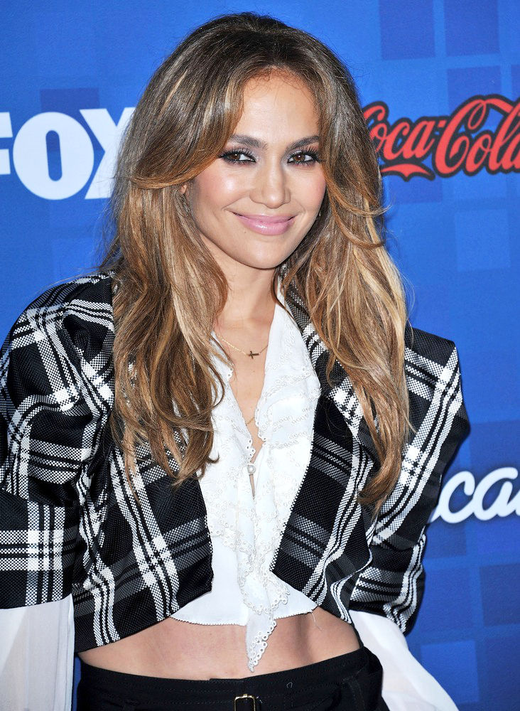 what is jennifer lopez husband name. pictures Jennifer Lopez admits
