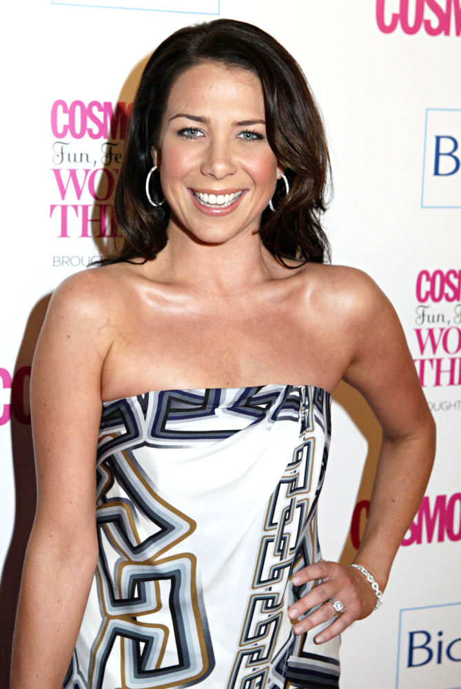 kate ritchie - 669×1000