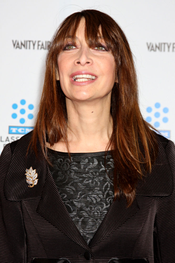 Illeana Douglas Hot Illeana douglas files