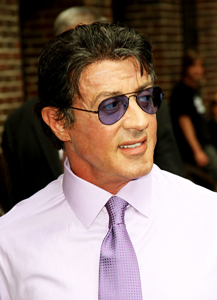 sylvester stallone imagess. Sylvester Stallone