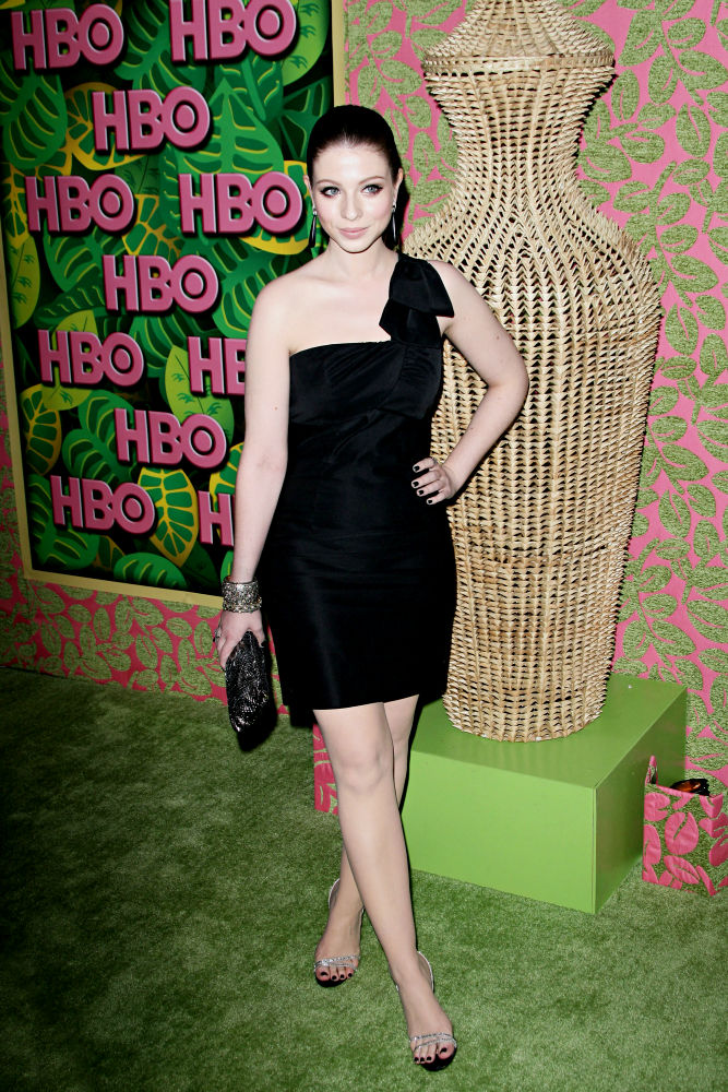 HBO's 62nd Annual Primetime Emmy Awards After Party - Arrivals