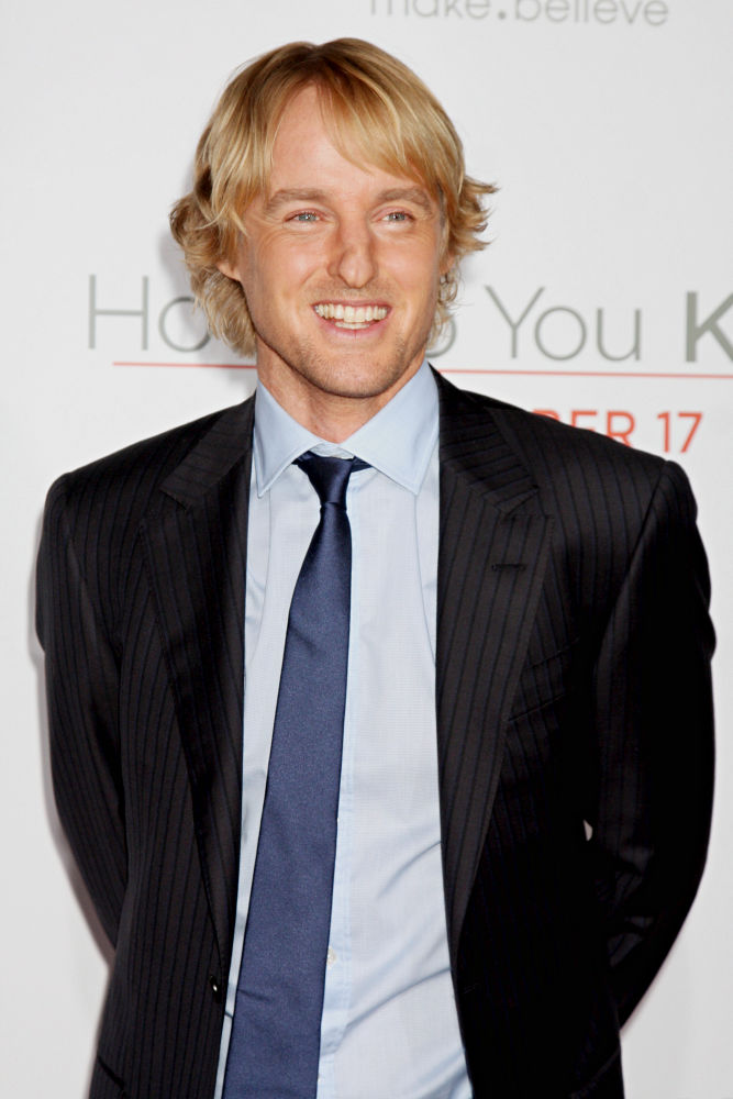 owen wilson older bro bitten by shark