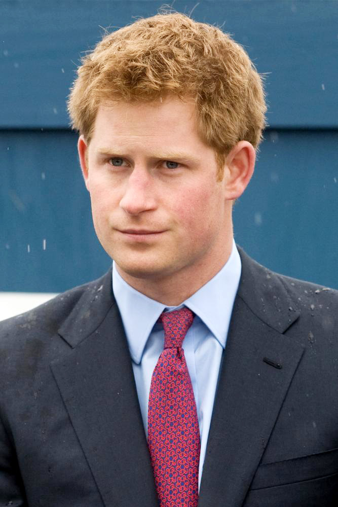 james hewitt prince harry pictures. James Hewitt Prince Harry