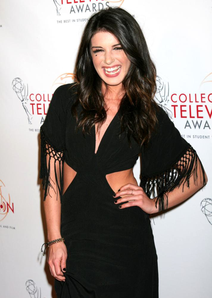 32nd Annual College Television Awards