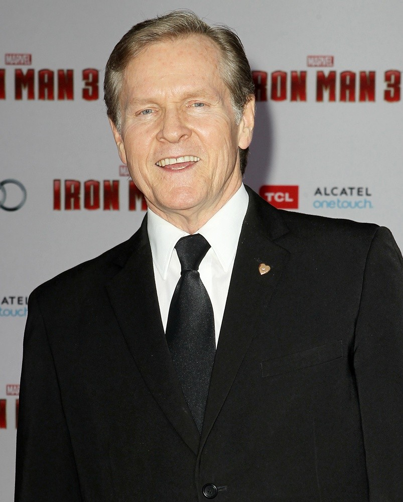 William Sadler – Wikipedia