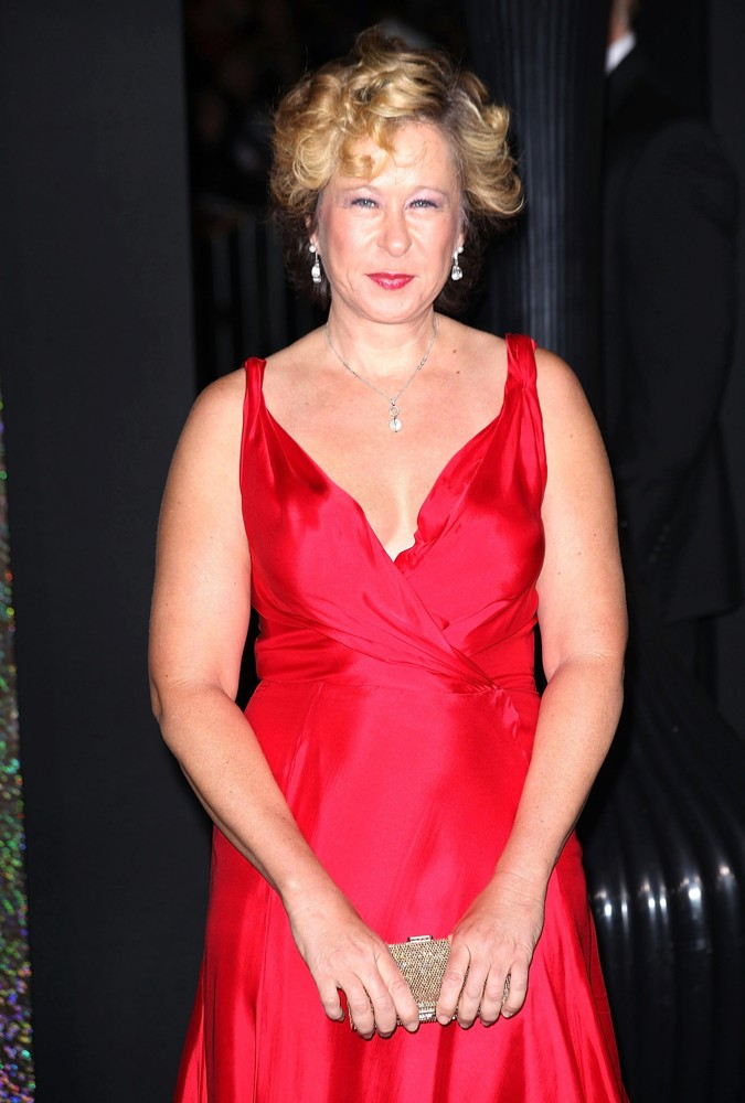 Yeardley Smith